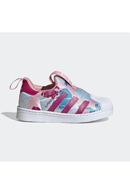 adidas Ef6641 Superstar 360 I
