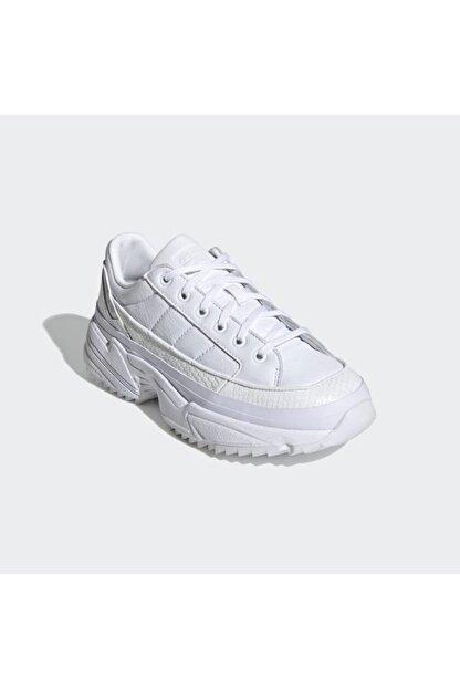 adidas Kadın Spor Ayakkabı Kiellor W Eh3109