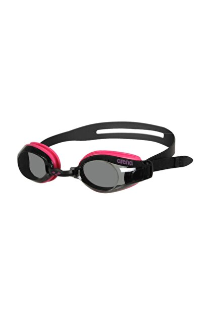 Arena Zoom X-fit Unisex Yüzücü Gözlüğü 9240459-pembe