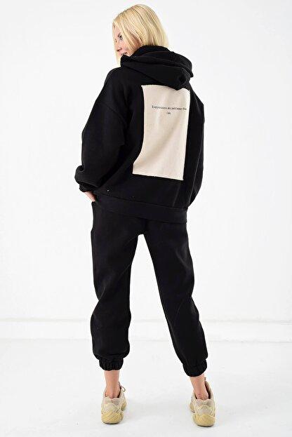 Modakapimda Kış Modu