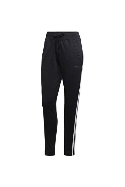 adidas D2M 3S PANT Siyah Kadın Eşofman 101068978