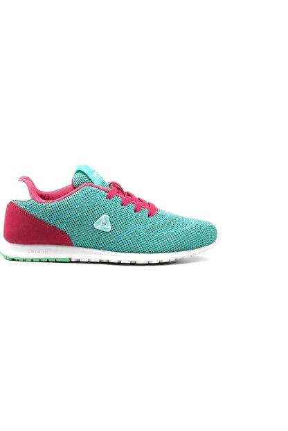 LETOON 4205 Kadın Spor Ayakkabı