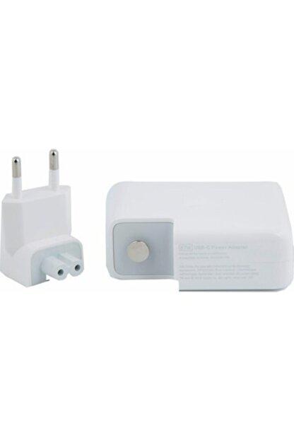 ATAELEKTRONİK Kaliteli Muadil Ürün 20v 4.25a 85w Magsafe2 Power Şarj Adapter For Macbook Pro  uyumlu A1398 A1424