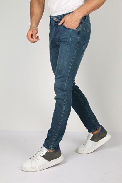 Point Erkek Kot Pantolon