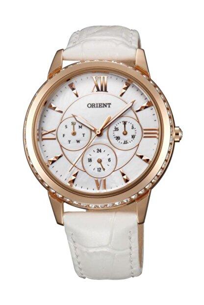 Orient Kadın Kol Saati Fsw03002w0