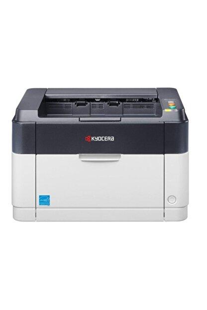Kyocera Ecosys Fs1040-fs1041dn Lazer Yazıcı