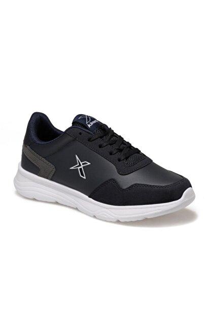 Kinetix Tagen M Lacivert Erkek Çocuk Sneaker Ayakkabı