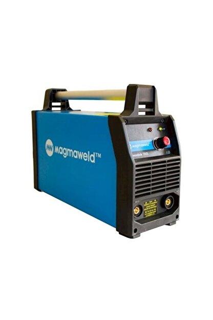 Oerlikon Magmaweld 200 Ah Inverter Kaynak Makinası
