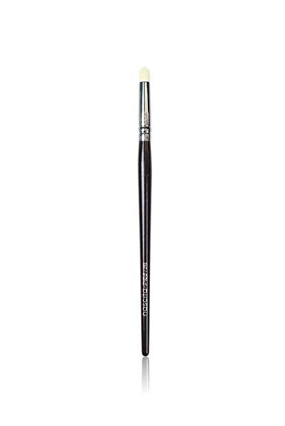 Nascita Pro Pencil Brush Kalem Fırça
