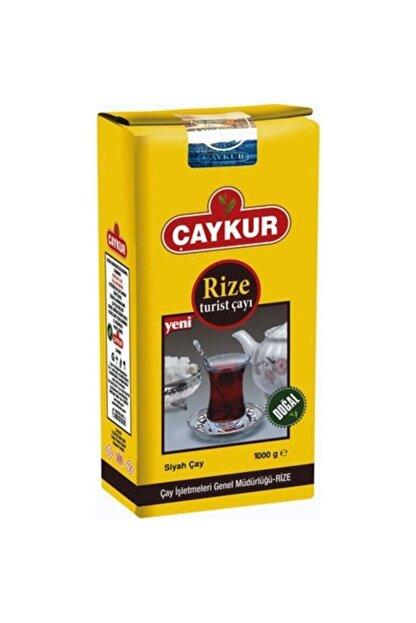 Çaykur Rize Turist Çay 1000gr