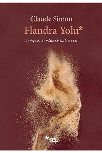 Sel Yayıncılık Flandra Yolu