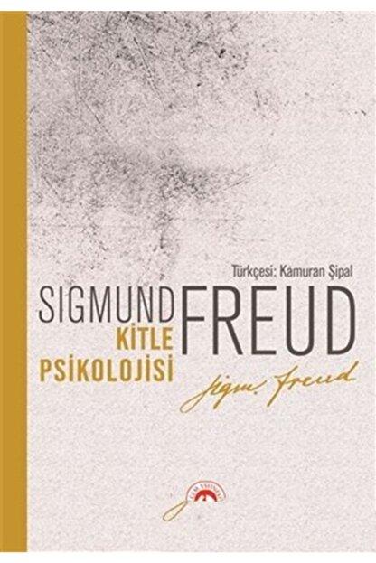 Cem Yayınevi Kitle Psikolojisi