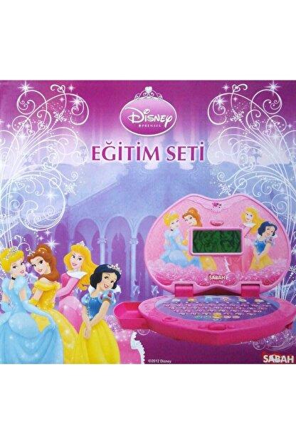 DISNEY PRENSES Pamuk Prenses Disney Laptop