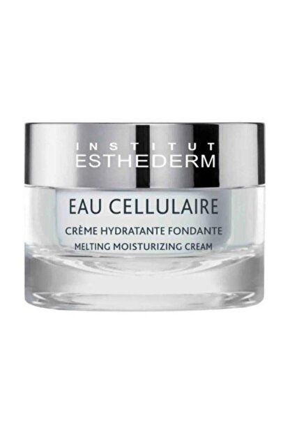INSTITUT ESTHEDERM Cellular Water Melting Moisturizing Cream 50 ml