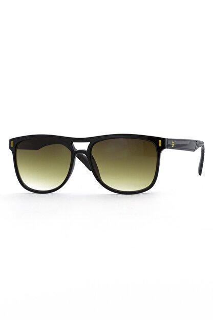 Botticelli Bottıcellı Erkek Limited Güneş Gözlüğü Bt110c202p