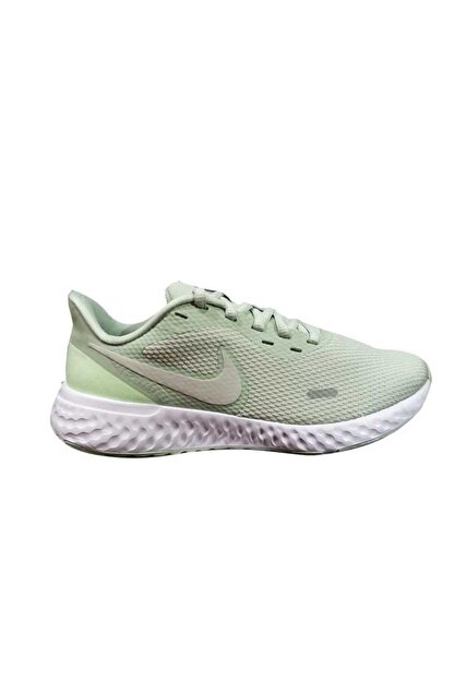 Nike Bq3207-300 Wmns Revolution 5 Kadın Spor Ayakkabı