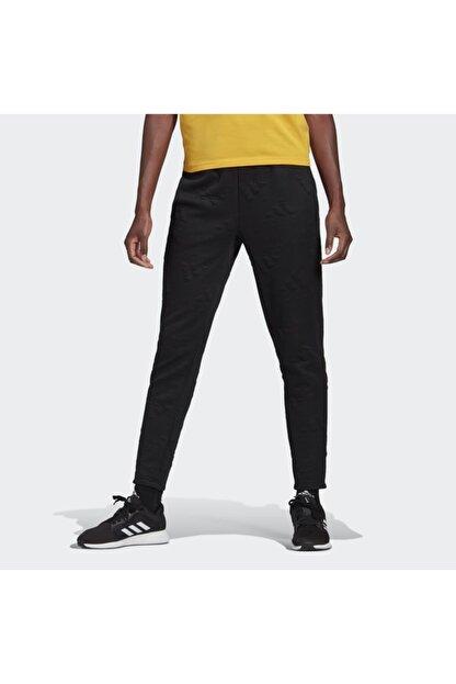 adidas W PNT A.RDY Siyah Kadın Eşofman 101118004