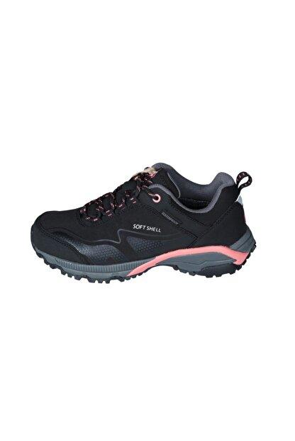 Lumberjack Fest 9pr Kadın Ayakkabı 100420760