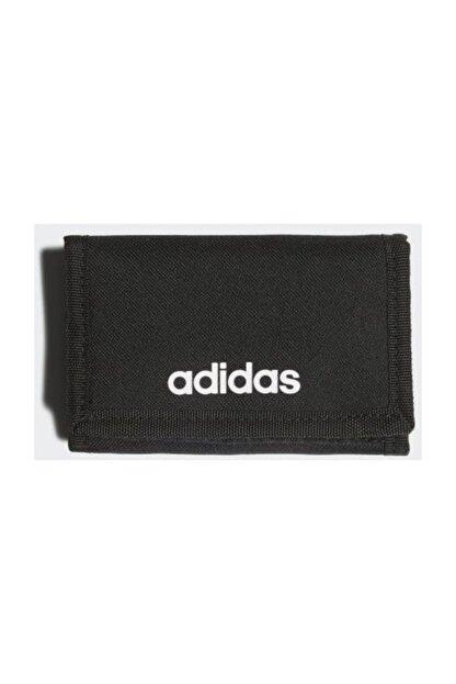 adidas Fl3650 Lın Wallet Unisex Siyah Spor Cüzdan