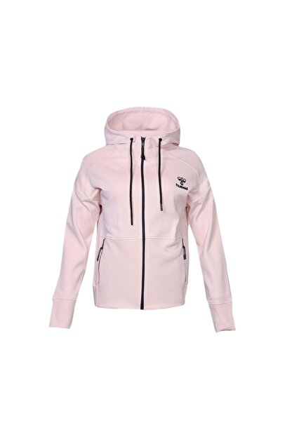 HUMMEL Hmlcamıle Kadın Sweatshirt 920549-3847
