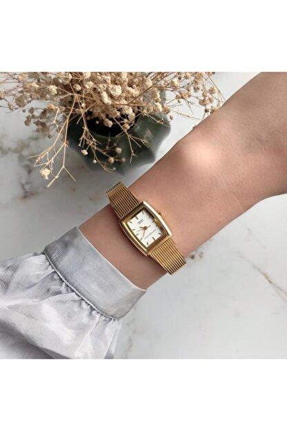 Orient Vintage Perla Kadın Kol Saati