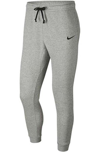 Nike Flex Training Trousers Erkek Eşofman Alt Cz2854-063-grı