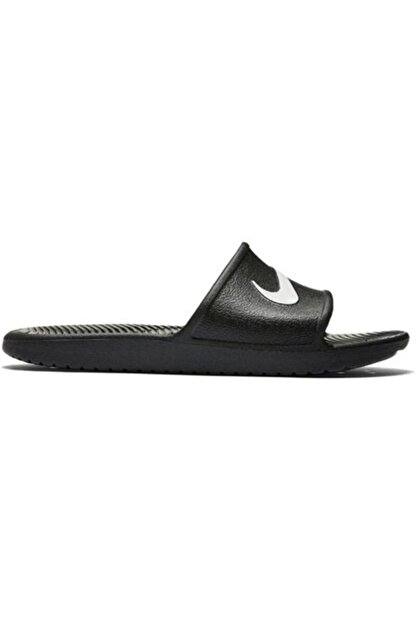 Nike Kawa Shower Slide Erkek Terlik 832528-001