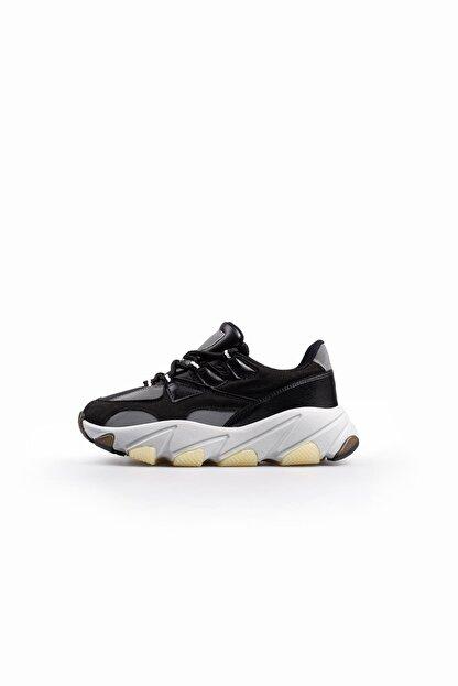 Eataly Shoes Eataly Kadın Spor Ayakkabı