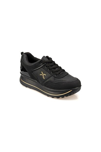 Kinetix Gaby W 100295460 Kadın Günlük Spor Ayakkabı