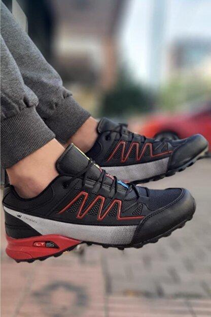 Moda Frato Wn-4078 Unisex Spor Ayakkabı