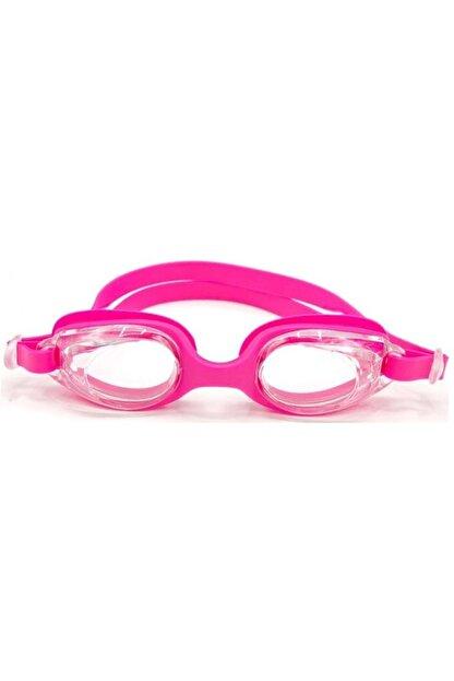 Delta Çocuk Gözlüğü - Fuşya - Ds2323