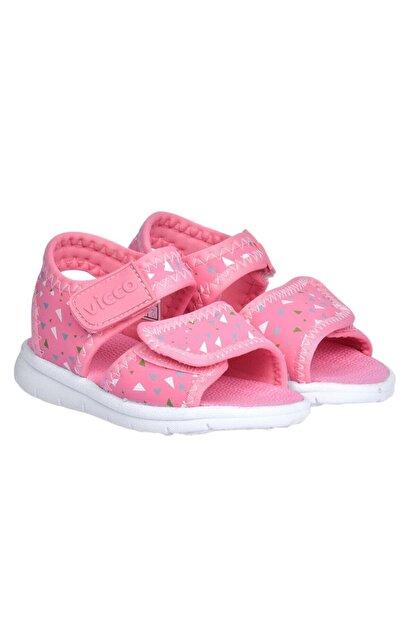 Vicco 332.20y.305 Günlük Phylon Kız Çocuk Spor Sandalet