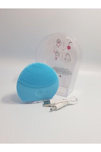 Fua Shop Forclean Mavi Yüz Temizleme Cihazı