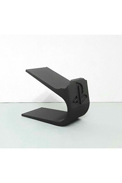 giftcenter Playstation 4 Joystick Standı Ps4 Kol Tutucu Dualshock 4