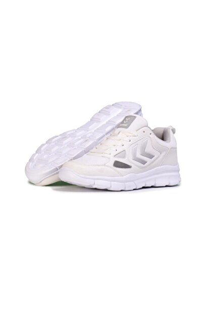 HUMMEL Crosslıte Iı Sneaker Spor Ayakkabı Whıte 208696-9001