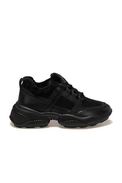 Butigo 20K-607 Siyah Kadın Fashion Sneaker 100579199
