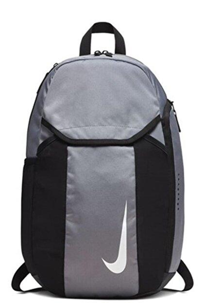 Nike Academy Team Ba5501-065 Sırt Çantası