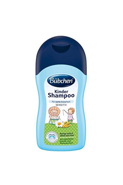 Bübchen Şampuan 400 ml