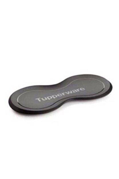 Tupperware Kaşık Altlığı ( Kaşık-kepçe Altlığı ) Hsgl