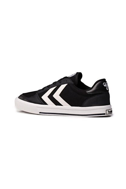 HUMMEL Stadıl 3.0 Canvas Ayakkabı