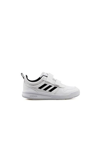 adidas TENSAUR Siyah Erkek Çocuk Sneaker Ayakkabı 100536357