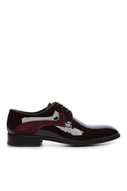 Kemal Tanca Erkek Derı Klasik Ayakkabı 16 7005 K Erk Ayk