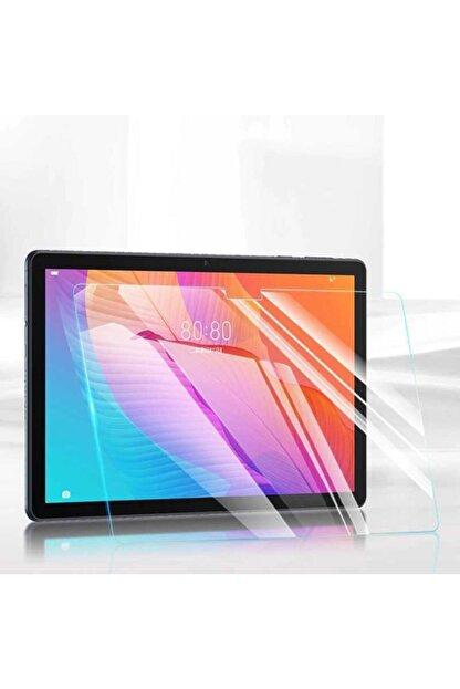 Huawei Matepad T10s Ekran Koruyucu Screensaver Hd Yüksek Kalite Kırılmaz Cam