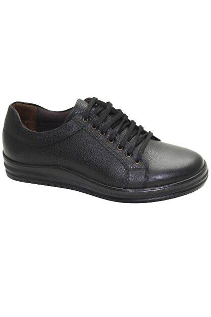GRAND ROYAL Casual Sneakers Erkek Ayakkabı