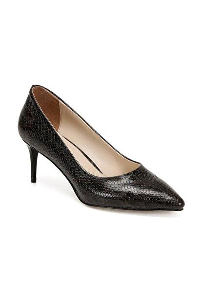 Butigo Ates Kahverengi Kadın Gova Ayakkabı