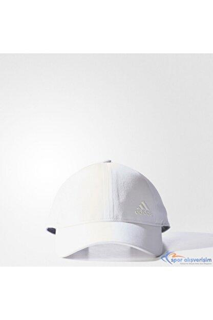 adidas Günlük Şapka S97589 Bonded Cap