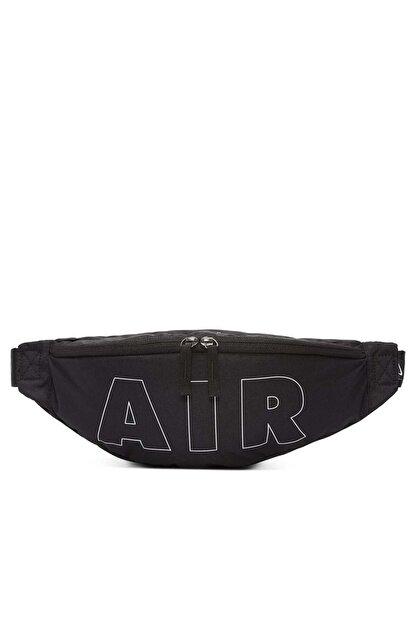 Nike Herıtage Hıp Pack-2.0 Unisex Bel Çantası Cu9085-010