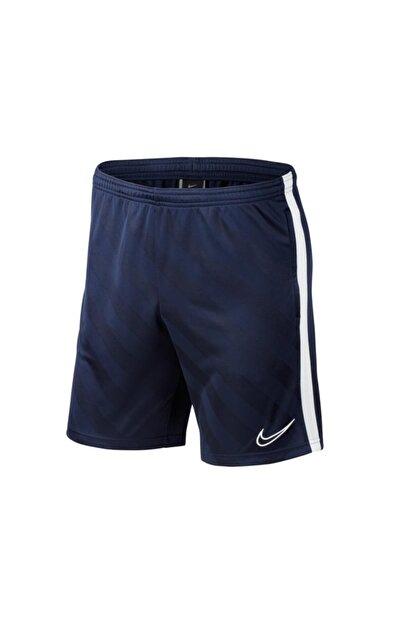 Nike Academy 19 Bq5810-451 Erkek Şortu