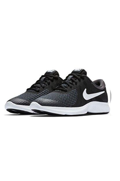Nike Nıke 943309-006 Revolutıon Kadın Spor Ayakkabı