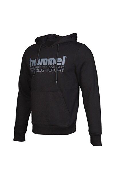 HUMMEL Tombas Sweatshırt